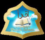 Iqra Arabian British School