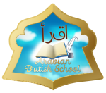 Iqra Arabian British School